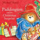 Paddington And The Christmas Surprise (Read Aloud) : bear from darkest peru....