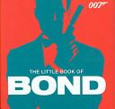The Little Book of Bond