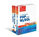 Sams Teach Yourself PHP  MySQL  and Apache