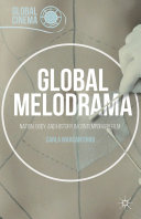 download ebook global melodrama pdf epub