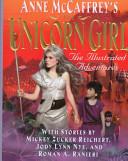 Anne McCaffrey's Unicorn Girl Pdf/ePub eBook