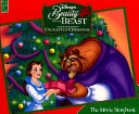 Disney s Beauty and the Beast