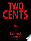 download ebook two cents pdf epub