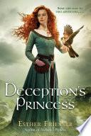 Deception s Princess