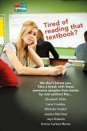 download ebook new teen voices pdf epub