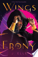 Wings of Ebony PDF