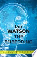 The Embedding