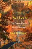 download ebook as i see it pdf epub