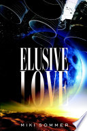 Elusive Love Someone? Debbie Golden Travelled As Far