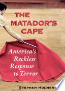 The Matador s Cape