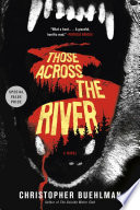 Those Across the River Book PDF