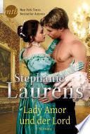 Lady Amor und der Lord
