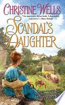 Scandal s Daughter
