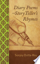 Diary Poems and Story Teller s Rhymes
