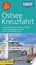 DuMont direkt Reisef  hrer Ostsee Kreuzfahrt