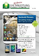 Die Anleitung f  r Android Smartphones