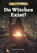 Do Witches Exist