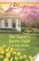 The Nanny s Secret Child