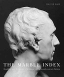 The Marble Index