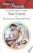 The Innocent s Shameful Secret
