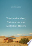 Transnationalism Nationalism And Australian History