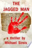 The Jagged Man