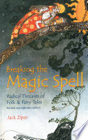 Breaking the Magic Spell