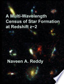 A Multi Wavelength Census of Star Formation at Redshift Z 2