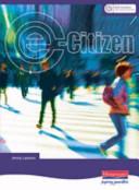 E-Citizen
