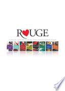 Rouge Romance  Sampler