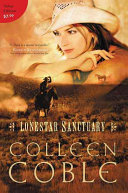 Lonestar Sanctuary Book PDF