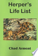 The Life List [Pdf/ePub] eBook