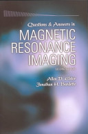 Questions Answers In Magnetic Resonance Imaging