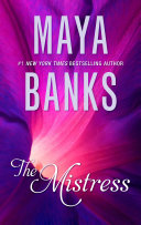 download ebook the mistress pdf epub