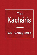 The Kacharis