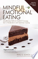 Mindful Emotional Eating