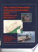 The Coastal Resources of Brunei Darussalam