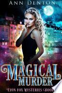 Magical Murder