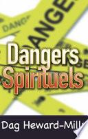 illustration Dangers spirituels