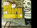The Art of the Mural Volume 1