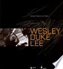 Wesley Duke Lee