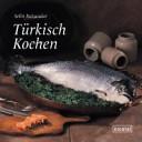 Türkisch Kochen