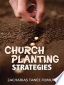 Church Planting Strategies