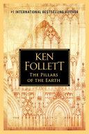 The Pillars Of The Earth Pdf/ePub eBook