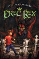 download ebook the dragon\'s eye pdf epub