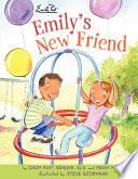Emily s New Friend