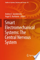 Smart Electromechanical Systems  The Central Nervous System