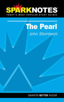 download ebook the pearl pdf epub