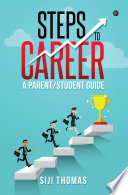 Steps to Career