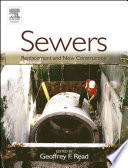 Sewers: Replacement and New Construction